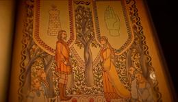 Lymond Hightower marriage HBO