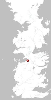 Mapa Piedrasviejas