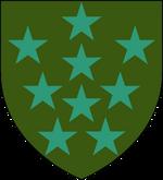 Galtry el Verde