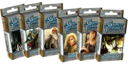 CardGame-KingsLanding
