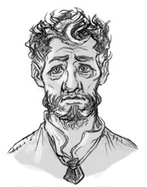 Archivo:Davos Seaworth by Paul Phillips©.png