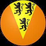 Casa Vaith