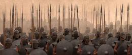 Inmaculados HBO 2