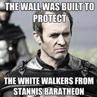 Stannis-baratheon-meme-01