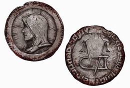 Monedas de Braavos by Arthur Bozonnet©