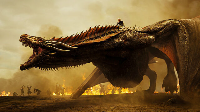 Archivo:Game of Thrones 7x4.jpg