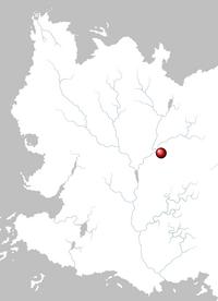 Mapa Ar Noy