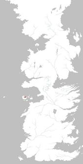 Mapa Viejo Wyk
