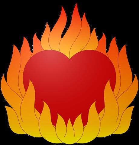 Archivo:Emblema Fe de R'hllor.png