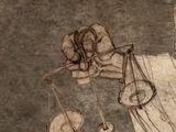 Leyes y Justicia