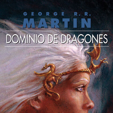 Segunda edición, 2012