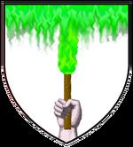 Emblema Rossart