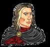 Valarr Targaryen by Oznerol©