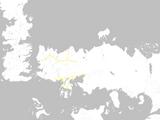 Carreteras Valyrias