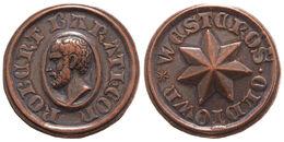 Monedas de Poniente 1