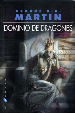 Dominio de dragones