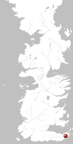 Archivo:Mapa Jardines del Agua.png