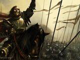 Batalla del Prado Hierbarroja