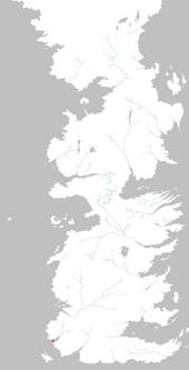 Mapa Isla Batalla