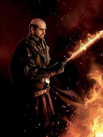 Archivo:Stannis Baratheon by Magali Villeneuve, Fantasy Flight Games©.jpg