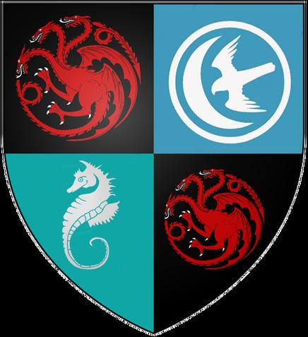 Archivo:Rhaenyra Targaryen personal.png
