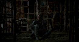 Jaime prisionero HBO