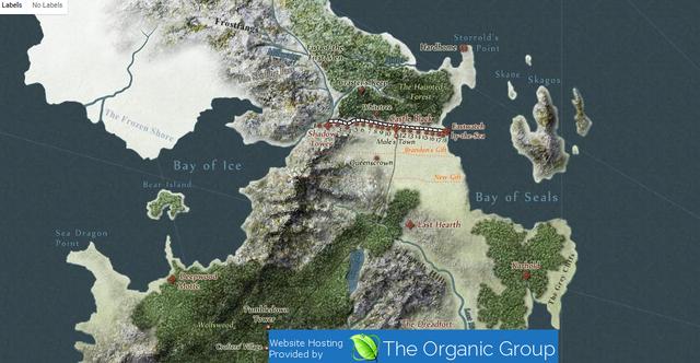 Archivo:Mapa interactivo.png
