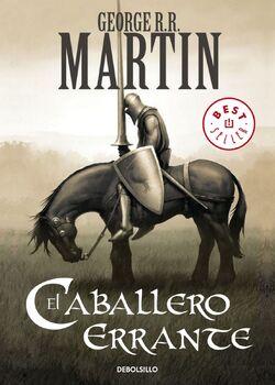 El Caballero Errante (libro)