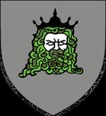 Casa Greyiron