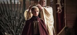 Game of Thrones 4x05