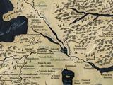 Tierras de los Ríos