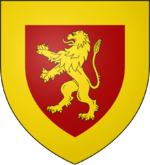 Tybolt Lannister Emblema