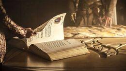 Libro Blanco general HBO