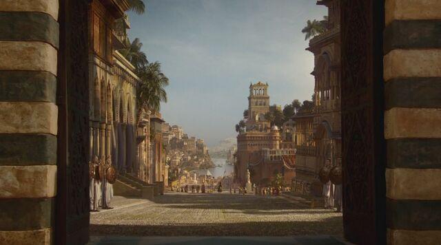 Archivo:Qarth Interior HBO.jpg