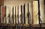 Libros HBO
