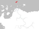 Isla de las Calaveras