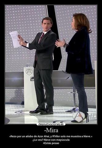 Archivo:Humor-albert-desmotivaciones.jpg