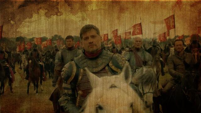 Archivo:El-gran-comandante-Jaime.jpg