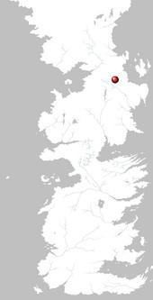 Mapa Último Hogar