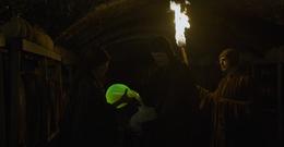 Gremio de Alquimistas HBO