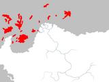 Islas Basilisco