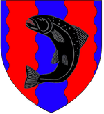 Emblema Brynden Tully