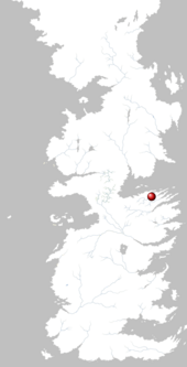 Mapa Comezón de Aguasfrías