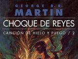 Choque de Reyes-Capítulo 16