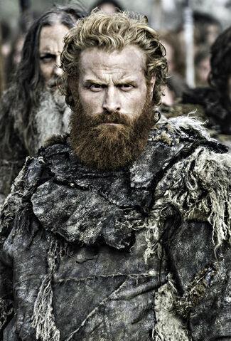 Archivo:Tormund HBO.jpg