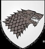 Robb Stark personal