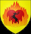 Casa Baratheon Stannis