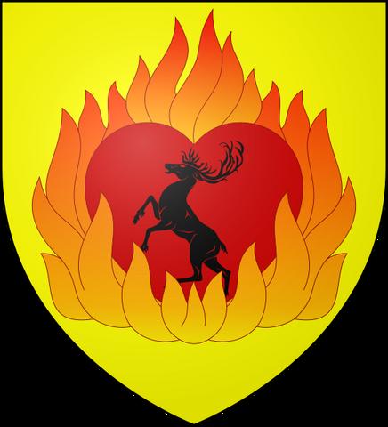 Archivo:Casa Baratheon Stannis.png