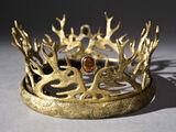 Corona Joffrey HBO
