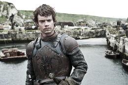 Theon-Greyjoy-Alfie-Allen-Helen-Sloan
